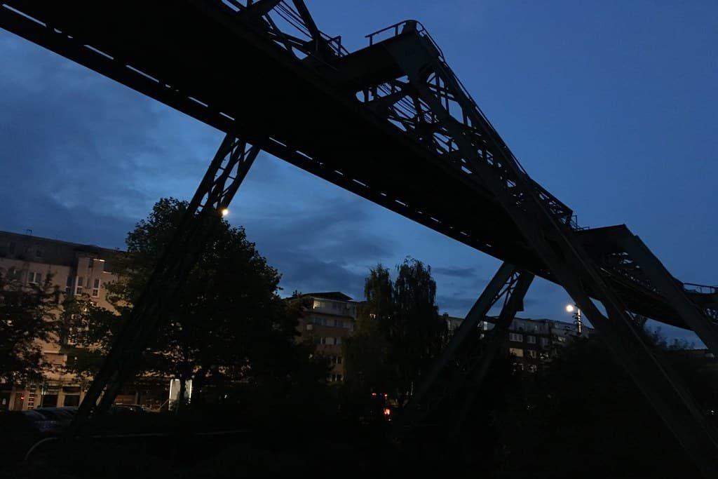 Baufinanzierung Wuppertal Fleute