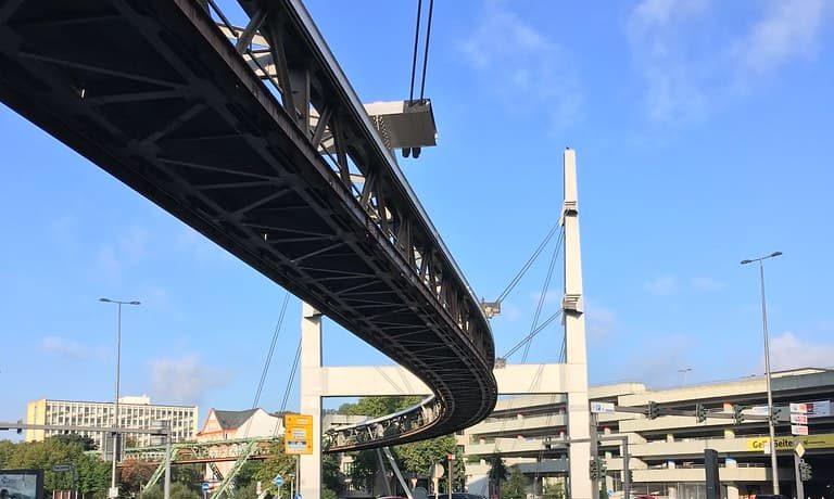Baufinanzierung Wuppertal Loh