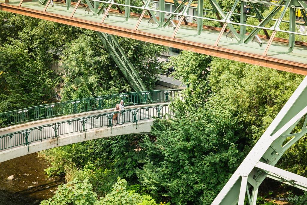 Baufinanzierung Wuppertal Schöller-Dornap