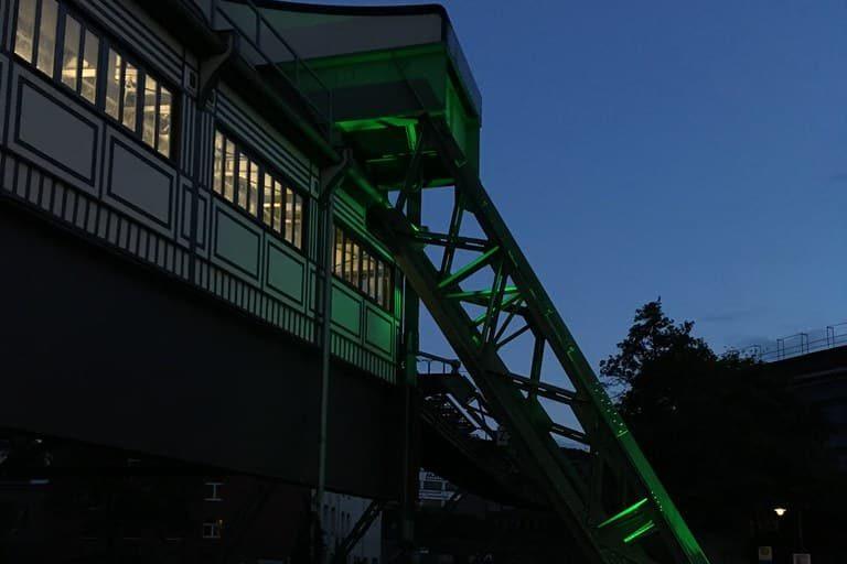 Baufinanzierung Wuppertal Sudberg