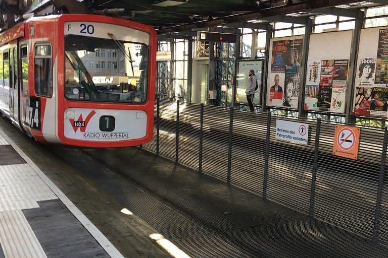 Baufinanzierung Wuppertal Tesche